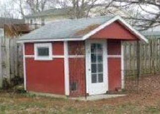 Casa en Remate en Bonne Terre 63628 JANE ST - Identificador: 4462780879
