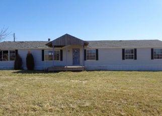 Casa en Remate en Fulton 65251 LAURLAKE LN - Identificador: 4462785245