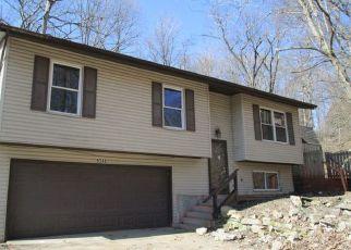Casa en Remate en Imperial 63052 DARKMOOR LN - Identificador: 4462793575