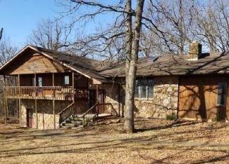Casa en Remate en Monett 65708 LAWRENCE 1094 - Identificador: 4462799257