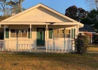 Casa en Remate en Laurel 39443 HOUSTON RD - Identificador: 4462811982