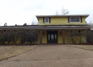 Casa en Remate en Terry 39170 DULANEY RD - Identificador: 4462814595