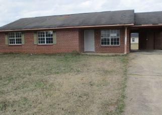 Casa en Remate en Forest 39074 GRAVES ST - Identificador: 4462817671