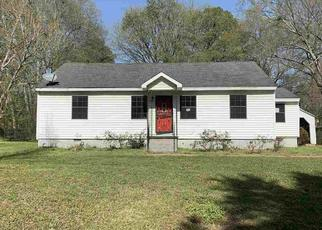 Casa en Remate en Jackson 39204 BARRIER PL - Identificador: 4462838239