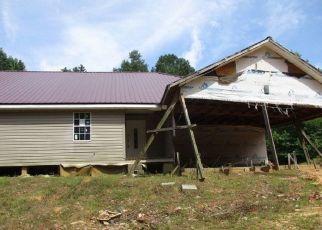 Casa en Remate en Forest 39074 WILLIS RD - Identificador: 4462839111