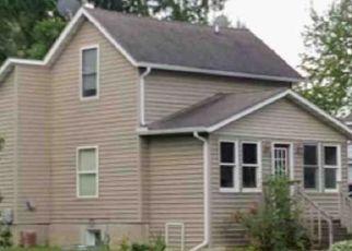 Casa en Remate en Blooming Prairie 55917 2ND ST NE - Identificador: 4462847441