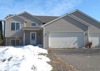 Casa en Remate en Montrose 55363 FAIRMONT AVE N - Identificador: 4462853572
