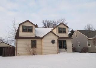 Casa en Remate en East Grand Forks 56721 12TH ST NW - Identificador: 4462858387