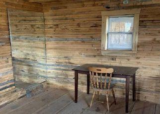 Casa en Remate en Meadowlands 55765 HIGHWAY 5 - Identificador: 4462867588