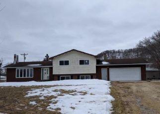 Casa en Remate en Winona 55987 JOHN ADAMS DR - Identificador: 4462871980