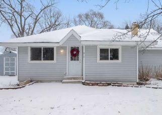 Casa en Remate en Jackson 49203 23RD ST - Identificador: 4462879868