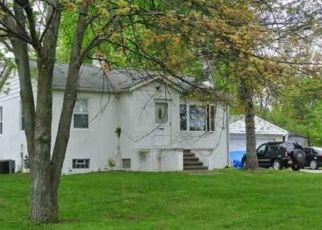 Casa en Remate en New Baltimore 48047 SUGARBUSH RD - Identificador: 4462889488