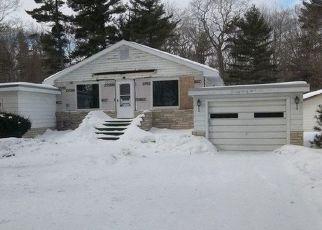 Casa en Remate en Oscoda 48750 N US HIGHWAY 23 - Identificador: 4462895172