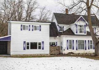Casa en Remate en Central Lake 49622 E STATE ST - Identificador: 4462904824