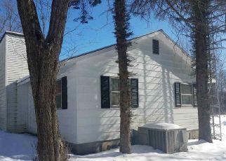 Casa en Remate en Luther 49656 MAPLE ST - Identificador: 4462908763