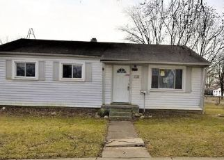 Casa en Remate en Warren 48089 LEONARD AVE - Identificador: 4462935926