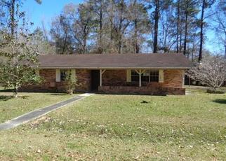 Casa en Remate en Hammond 70401 KELLI DR - Identificador: 4462942486