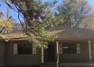 Casa en Remate en Albany 70711 CHARLES KING RD - Identificador: 4462953428