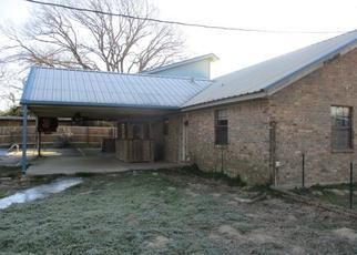 Casa en Remate en Timpson 75975 COUNTY ROAD 4919 - Identificador: 4462955625