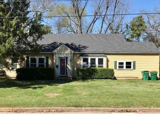 Casa en Remate en Henderson 75652 COLONIAL DR - Identificador: 4462958241