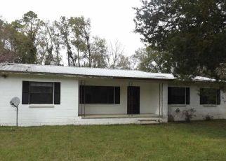 Casa en Remate en Tallahassee 32305 NATURAL BRIDGE RD - Identificador: 4462964379