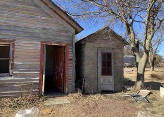 Casa en Remate en Offerle 67563 E LIEBL AVE - Identificador: 4462989791