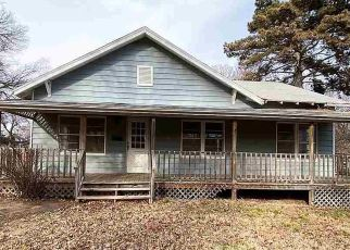 Casa en Remate en Wellington 67152 N BLAINE ST - Identificador: 4462995477