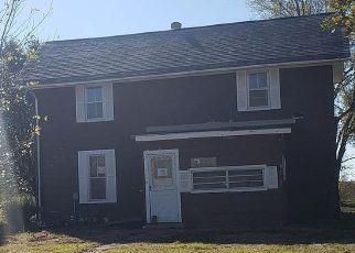 Casa en Remate en Bronson 66716 BAY ST - Identificador: 4463005104