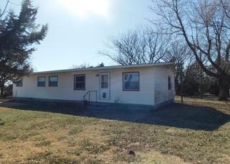 Casa en Remate en Canton 67428 26TH AVE - Identificador: 4463008620