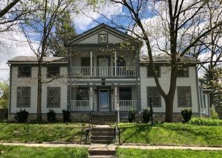 Casa en Remate en Batavia 60510 N WASHINGTON AVE - Identificador: 4463023956