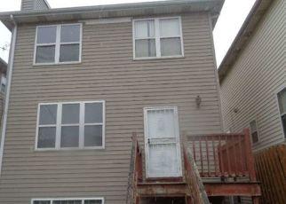 Casa en Remate en Chicago 60619 S INDIANA AVE - Identificador: 4463029650