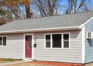 Casa en Remate en Plainville 06062 NORTON PL - Identificador: 4463049795