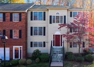 Casa en Remate en Newington 06111 CROWN RDG - Identificador: 4463053284