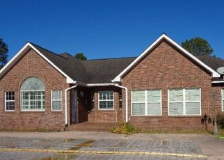 Casa en Remate en Baxley 31513 LAKE RIDGE DR - Identificador: 4463073886