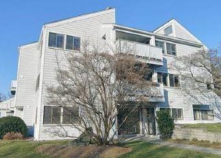 Casa en Remate en Norwalk 06854 ROWAYTON WOODS DR - Identificador: 4463103213