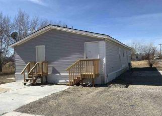 Casa en Remate en Olathe 81425 FALCON RD - Identificador: 4463119871