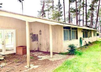 Casa en Remate en Pebble Beach 93953 CANTERA CT - Identificador: 4463133885