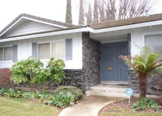 Casa en Remate en Stockton 95210 SEPULVEDA DR - Identificador: 4463146127