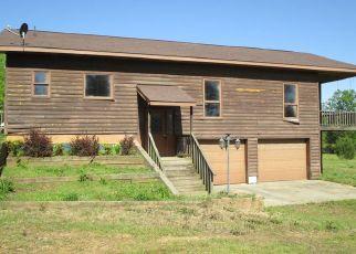 Casa en Remate en Scranton 72863 THOMPSON BAY LOOP - Identificador: 4463165409