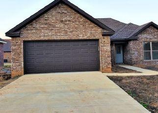 Casa en Remate en Paragould 72450 AVA LN - Identificador: 4463173744