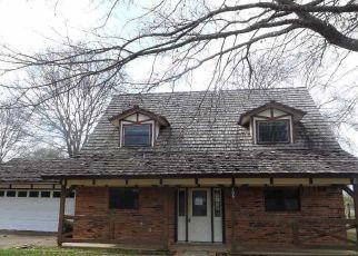 Casa en Remate en New Boston 75570 MEADOW DR - Identificador: 4463182944