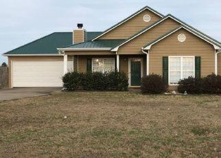 Casa en Remate en Salem 36874 AL HIGHWAY 169 - Identificador: 4463195185