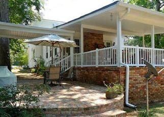 Casa en Remate en Evergreen 36401 S MAIN ST - Identificador: 4463196507