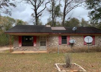 Casa en Remate en Evergreen 36401 COUNTY ROAD 30 - Identificador: 4463207905
