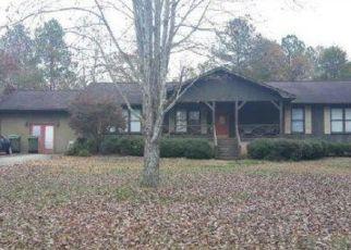 Casa en Remate en Ashland 36251 CHEYENNE ST - Identificador: 4463211841