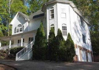Casa en Remate en Springville 35146 CLAYTON RD - Identificador: 4463212270
