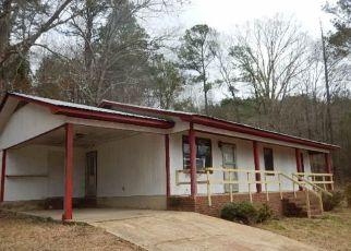 Casa en Remate en Fayette 35555 COUNTY ROAD 140 - Identificador: 4463214465