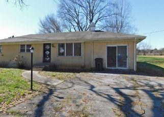 Casa en Remate en Cherokee 35616 BARTON RD - Identificador: 4463215336
