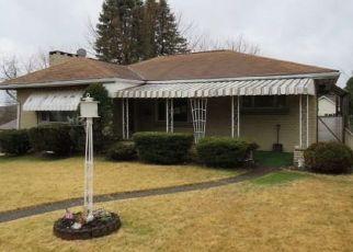Casa en Remate en Jeannette 15644 GREEN ST - Identificador: 4463221471