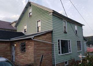 Casa en Remate en Beaverdale 15921 CAMERON AVE - Identificador: 4463227159